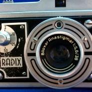 BILORA RADIX 56 BH