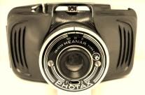 MIOM PHOTAX  V BOYER PARIS  HEANAR – 1955