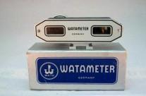 WATAMETER II SUPER TELEMETRO RANGE FINDER LETTURA INTERNA