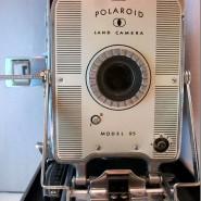 POLAROID 95 – 1948