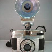 ANSCO LANCER  – 1959