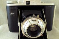 ADOX GOLF 63