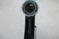 KODAK Pocket Rangefinder – telemetro