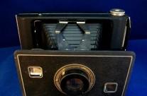 Kodak Jiffy Six-16 Series II